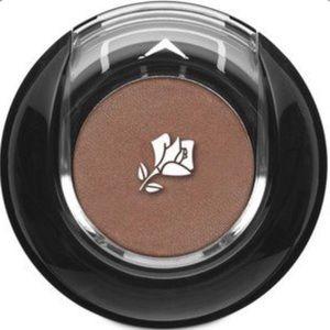 NEW Lancôme 'Rust' Color Design Eyeshadow